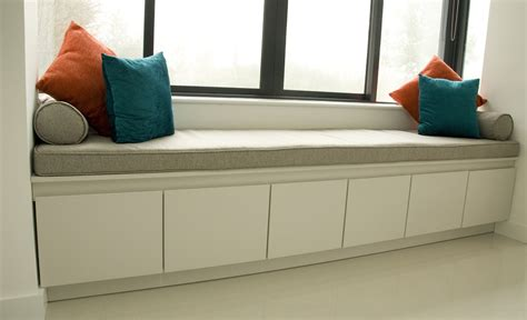 Bespoke Madetomeasure Cushions & Upholstery In Surrey