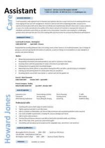 resume for health care aide in canada caregiver professional resume templates care assistant