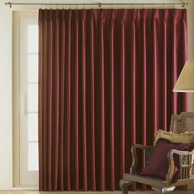 Jc Penney Curtains For Sliding Glass Doors by 17 Best Images About Sliding Door Treatment In Kitchen On
