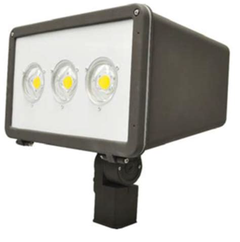 outdoor sign lighting fixtures commercial led outdoor sign lighting fixtures commercial signage lights