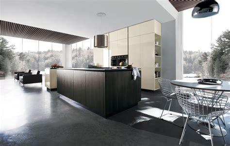 cuisines habitat des cuisines modernes contemporaines classiques et sur