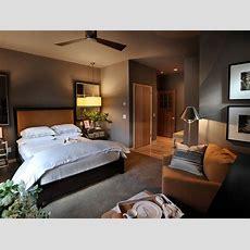 "Modern Furniture Guest Bedroom Pictures 2011 "" Hgtv Dream"