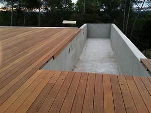 Piscine Coque Pas Cher : charmant piscine couloir de nage prix 7 piscines coques ~ Mglfilm.com Idées de Décoration
