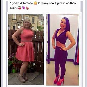 Juice Plus  Customer    Before And After1 Year Later   Dramatic Results
