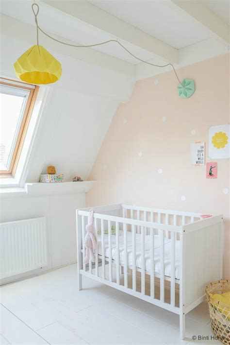 chambre bebe pastel chambre bébé fille