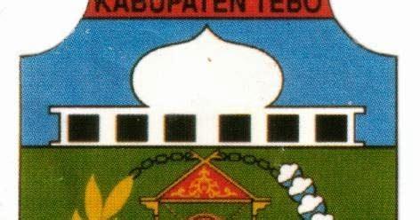 rapat koordinasi kepala sekolah  operator dapodikmen
