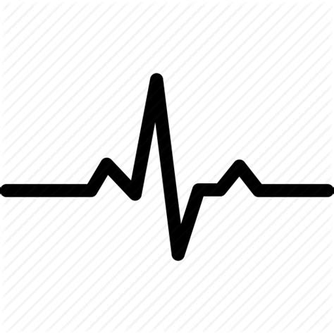 Heartbeat svg, Download Heartbeat svg for free 2019