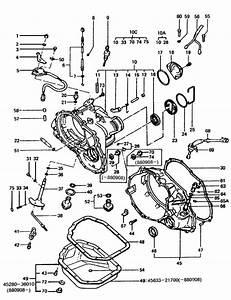 Diagram  Repair Hyundai Excel Gearbox Diagram Full
