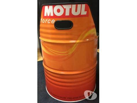 tabouret bidon d huile f 251 t 200 litres clasf