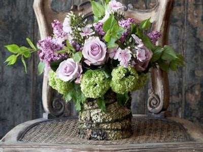 wedding decoration purple and green purple and green wedding ideas weddings by lilly