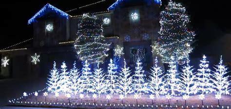 let it go frozen christmas light show lds s m i l e
