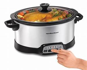 crock pot cookers crockpots best rated reviews sellers ...