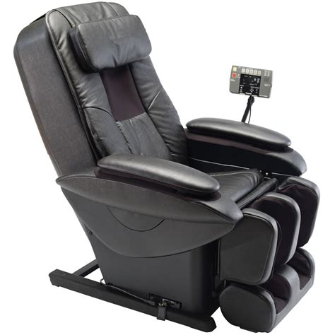panasonic ep30004ku real pro ultra chair
