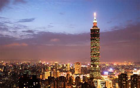la nueva moda en taiwan imagenes taringa