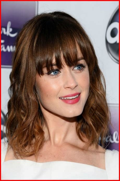 different hairstyles for medium length hair different hairstyles for medium length
