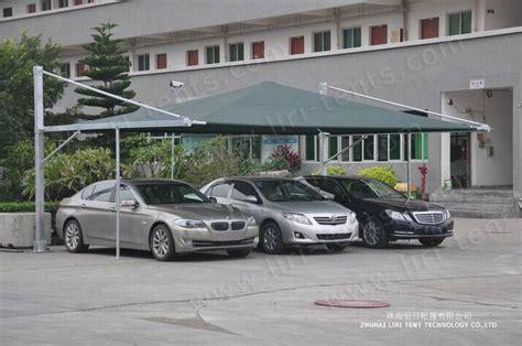 metal  car parking canopy tent  sale buy  car car parking tent active writing