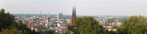 Wohnung Mieten Bielefeld Senne by Wohnung Mieten Bielefeld Senne Mietwohnung Bielefeld Senne