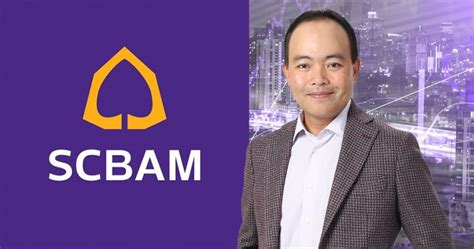 SCBAM เปิดขายกองทุนหุ้นเทคฯ จีน SCBCTECH • ข่าวหุ้นธุรกิจ ...