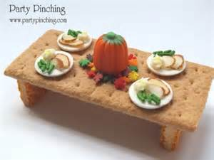 planning ideas food ideas tablescapes special occasions and