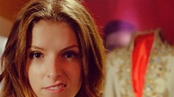 Why Anna Kendrick Is Creeped Out by the Fifty Shades of ...