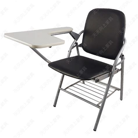 student table and chair teacher 39 s desk and chair pu padded sponge cushion