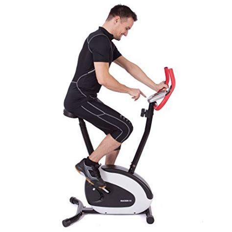 Ultega Racer 150 Exercise Bike | Exercise Bike Reviews And ...