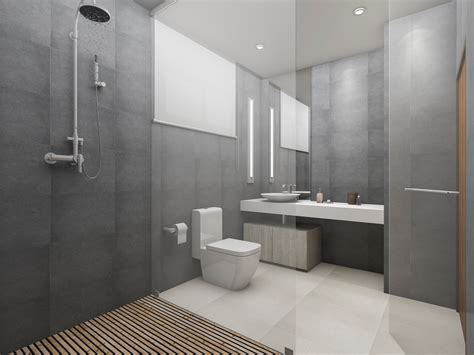 Bad Und Design by Baddesign Plasamo Ihr Partner F 252 R Renovierung