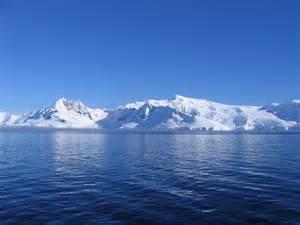 南極:南極の画像 - 原寸画像検索
