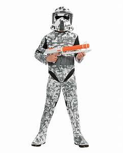 Kinderkostüm Star Wars : star wars arf trooper kinderkost m krieg der sterne kinderverkleidung karneval universe ~ Frokenaadalensverden.com Haus und Dekorationen