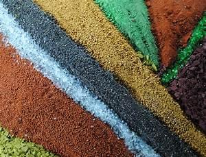 awesome tapis marron et bleu images awesome interior With déco chambre bébé pas cher avec decathlon tapis champ de fleurs