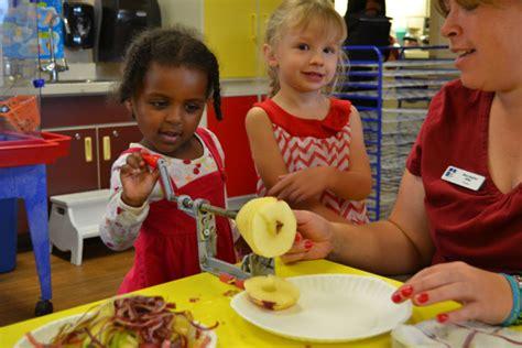 sioux falls lutheran school amp preschool sioux falls 843 | 2017 6