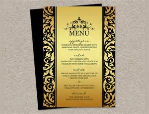 pizza wedding reception dinner menu template 16 documents in psd doc