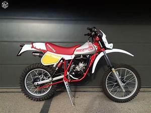 Yamaha 125 Wrx : cagiva wrx 125 motos haut rhin dirt bikes and others pinterest dirt bikes ~ Medecine-chirurgie-esthetiques.com Avis de Voitures
