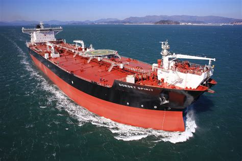 The fso safer was abandoned five years ago when seawater flooded its engine room and there are fears of a devastating oil spill if maintenance work is not carried out. Delivery of the Third and Final East Coast Canada Shuttle Tanker: Dorset Spirit - Teekay   Teekay