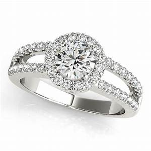 affordable diamond rings wedding promise diamond With beautiful affordable wedding rings