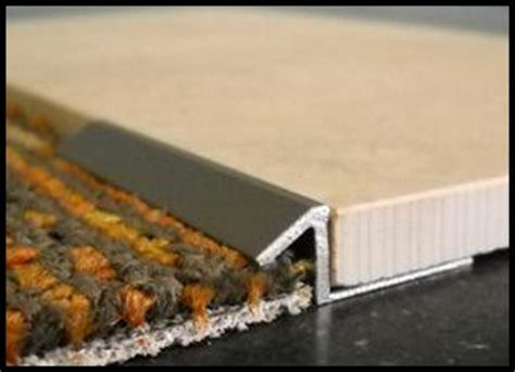 ceramic tile sloped carpet trim ceramic tool company