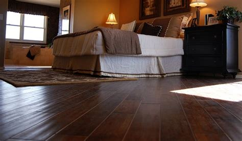 Scraped Hardwood Flooring Pros And Cons by Choosing The Right Flooring For Your Home