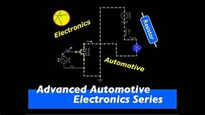 Wiring Diagram Series A