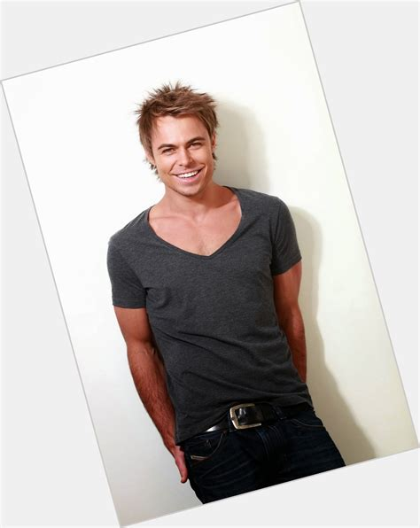 bobby van official site for man crush monday mcm