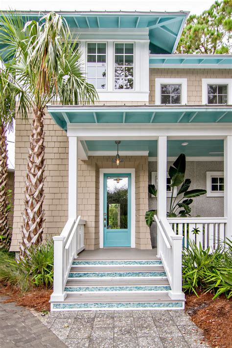 coastal home paint colors exterior transitional house home bunch interior design ideas