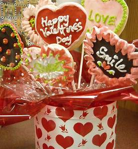 File:Valentines Candy.jpg - Wikipedia Republished // WIKI 2