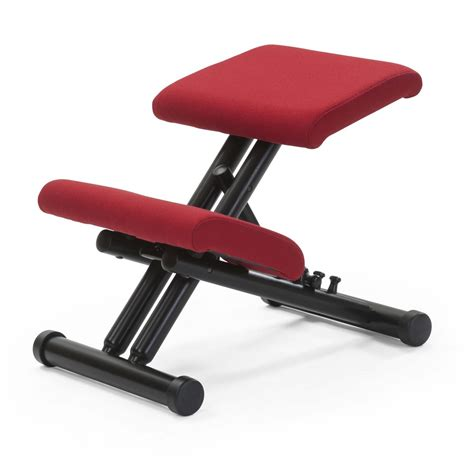 si e de bureau ergonomique ikea chaise ergonomique repose genoux 28 images si 232 ge