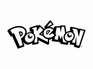 Pokemon Logo Png - Free Transparent PNG Logos