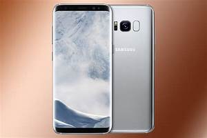 Samsung Galaxy S8  Release Date  Specs And Everything You