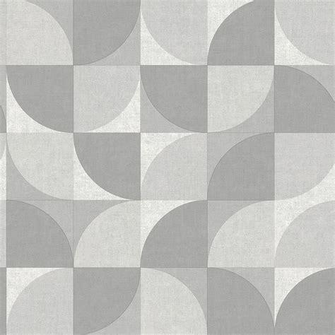 love wallpaper concept geometric wallpaper grey white