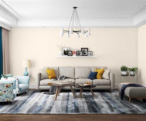 sahara dream house paint colour shades  walls
