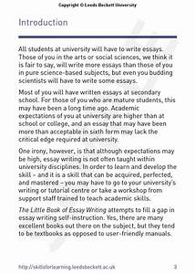 creative writing programs us creative writing app for mac how to purchase a research paper online