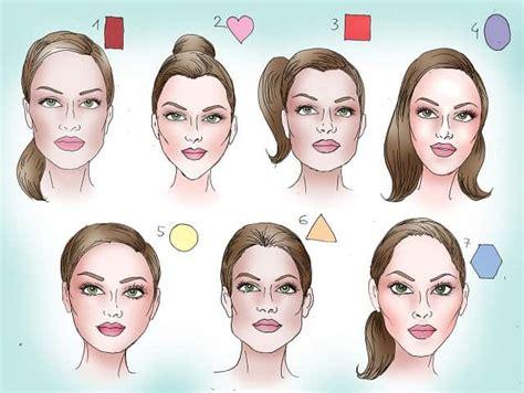 choose  hair style women health info blog