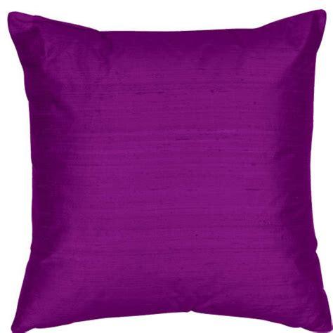 Purple Throw Pillows  Bing Images. Concrete Basement Floor. Basement Heating Ideas. Craftsman House Plans With Basement. Basement Storage Shelving. Calgary Basement. Ranch House Plans With Basement. Basement Insulation System. Cheap Basement Wall Covering