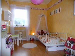 Kinderzimmer 39Kinderzimmer39 Neues IKEA Zu Hause Nachher